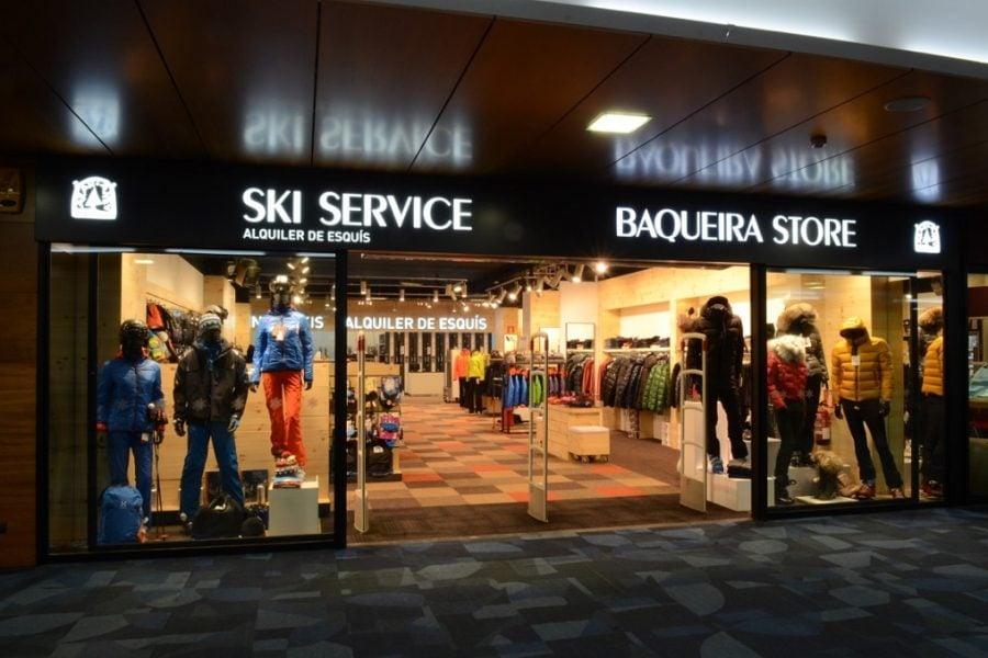 Baqueira-Store1
