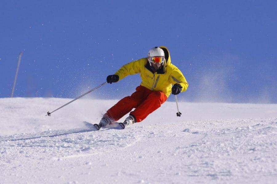 foto-ski