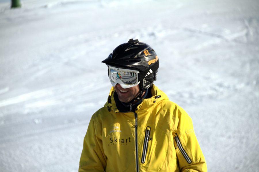 skiart-1