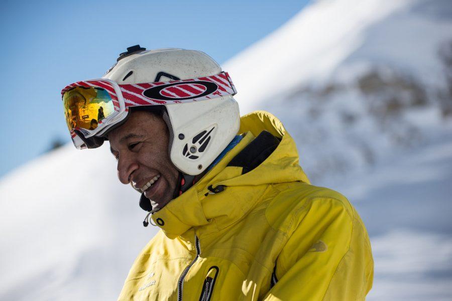 skiart-8