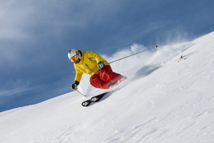 skiart-51